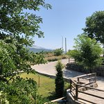 CLC Kusadasi Golf & Spa Resort Photo