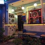 صورة فوتوغرافية لـ Jager Bar