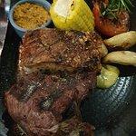 Bilde fra La Boca Bar and Grill