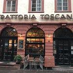 תמונה של Trattoria Toscana