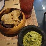 Foto di Mawey Taco Bar - Gran Vía