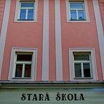 Fotografia lokality Stara Skola