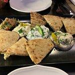 Foto van Dionysos Restaurant-Meze