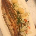 Restaurante Playa Torrecilla照片