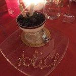 صورة فوتوغرافية لـ Alice Restaurant