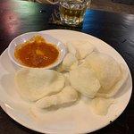 ภาพถ่ายของ Monkey Legend Restaurant & Bar