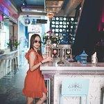 Photo de Tantitium Restaurant