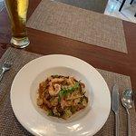 Photo of Meric Khchei Khmer Cuisine