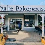 Fairlie Bakehouse照片