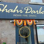 Photo of Shahi Darbar