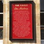ภาพถ่ายของ The Eagle