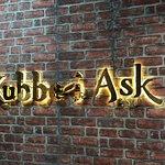 Photo of Kubbe-i Ask