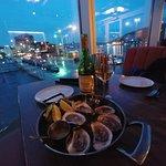 Photo of St. John's Fish Exchange Kitchen & Wet Bar