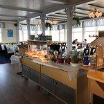 Valokuva: Ravintola Knipan