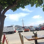 Porto Rinoの写真