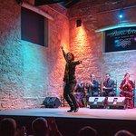 Tablao Flamenco Puro Arte Jerez