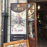 Photo of La Vila Restaurant