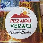 صورة فوتوغرافية لـ Pizzaioli Veraci Toledo