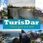 TurisDar