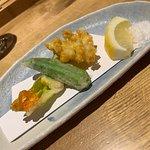 Zdjęcie Sato I Tanaka