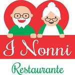 Foto de I Nonni Restaurante