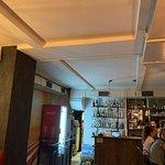 Fotografie: The Street Restaurant & Cocktail Bar