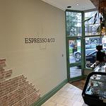 Espressoandco