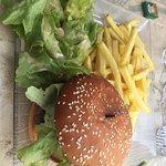 Photo de Le Bistrot Gourmand