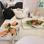Foto di BDO Restaurant