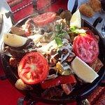 Zdjęcie Bisser Restaurant