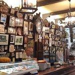 Foto de Taberna San Miguel Casa El Pisto