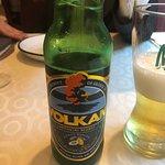 Valokuva: Diethnes Greek Restaurant & Cocktail Bar