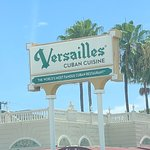 Photo de Versailles Restaurant