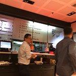 صورة فوتوغرافية لـ Buenos Aires Grill Restaurant