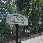 Foto de The Nook