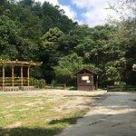 晶泉丰旅三燔礁溪照片