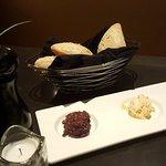 Foto de Miranda Cuisine & Bar