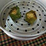 صورة فوتوغرافية لـ Nary Kitchen