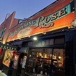 Foto de The Stinking Rose - San Francisco