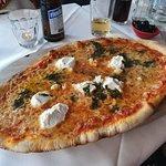ภาพถ่ายของ Ristorante Cucina