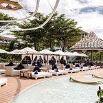 Alexa Beach Pattaya