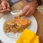 Fotografia de Porto Di Mare Cascais Gourmet