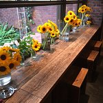 Photo of Aoyama Flower Market Tea House