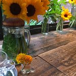 Photo of Aoyama Flower Market Tea House
