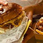 Foto di Chef Burger