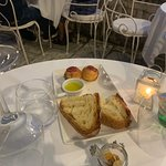 Zdjęcie Regia Corte - Restaurant & Lounge Terrace