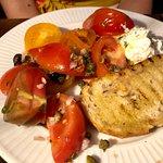 Bilde fra Cote Brasserie - Windsor