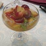 Foto Posada Restaurant