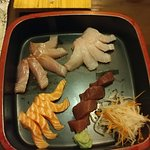 Foto de Shou Japonese Restaurante