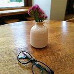 Zdjęcie Skola Coffee & Wine Bar